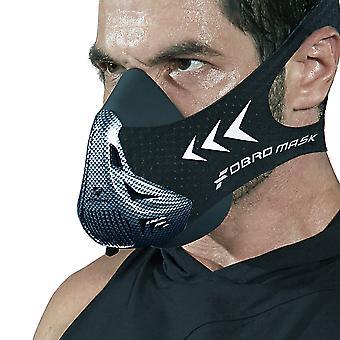 Running Sport Mask