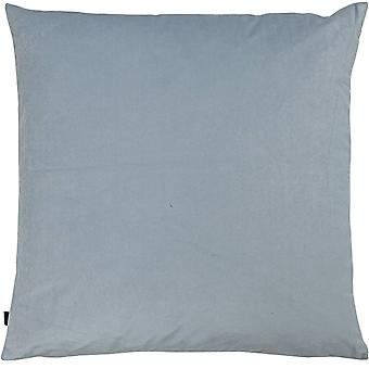 Ashley Wilde Japonica Cushion Cover