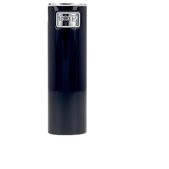 Atomizador de perfume rellenable estilo Sen7 #black 120 pulverizaciones 7,5 Ml Unisex