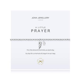 ג'ומה תכשיטים צמיד תפילה קטן 2272