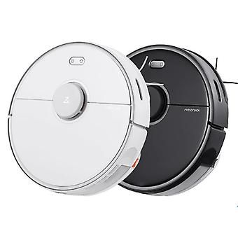 Robot Vacuum Cleaner Wifi App Control Automatic Sweep Dust Sterilizer