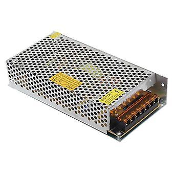 150W Netzteiltreiber für LED-Streifenlicht DC 12.5A AC110-220V