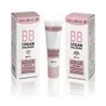 Bb Cream Medium 30 ml