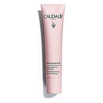 Gezichtscrème Caudalie Resveratrol Lift (40 ml)