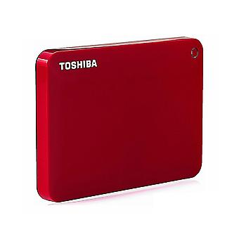 3tb Hdd Portable External Hard Drive Disk