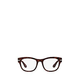 Persol PO3270V havana unisex silmälasit
