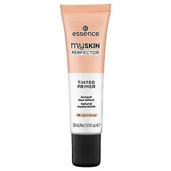 Essence My Skin Perfector makeup base
