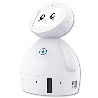 Educational Smart Home Robot Voice Interactive's Educational Companion Remote