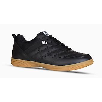 League Monaco Indoor Sport Shoes