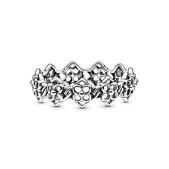 Dame ring 199401C00 - Pandora tidløs