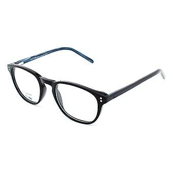 Unisex'Spectacle frame My Glasses And Me 4414-C2 (ø 49 mm)