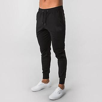 Gym Sports Skinny Joggers Pants