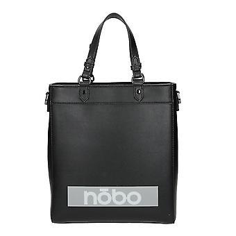 nobo ROVICKY99620 rovicky99620 everyday  women handbags