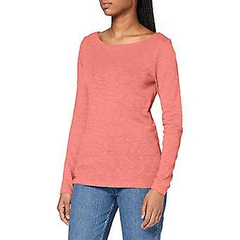 Marc O'Polo 9226152199 T-Shirt, 655, L Woman