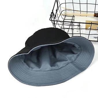 Мода женщины плоский хлопок cap