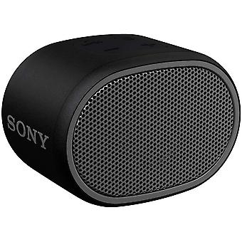 FengChun SRS-XB01 Compact Portable Water Resistant Wireless Bluetooth Speaker with Extra Bass -