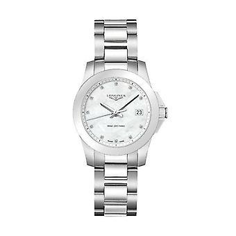 Longines watch l33774876