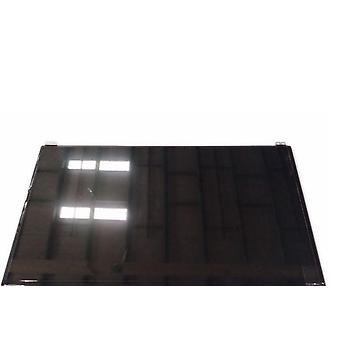 "13,3""tenký 1366 * 768 Edp 30pins Notebook Lcd Obrazovka"