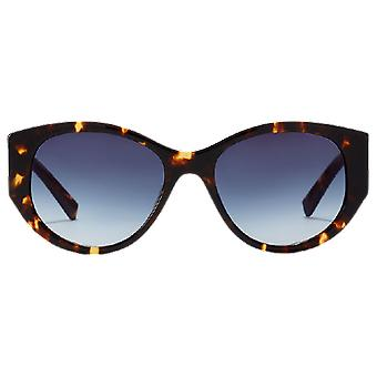 Hawkers Miranda Sunglasses (Health & Beauty , Personal Care , Cosmetics , Cosmetic Sets)