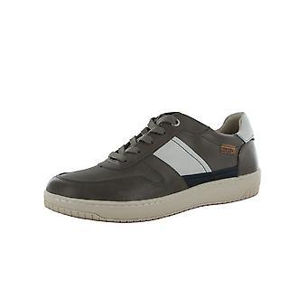 Pikolinos Heren Corinto M1M-6223 Sneakers