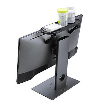 Suport desktop Riser Monitor computer