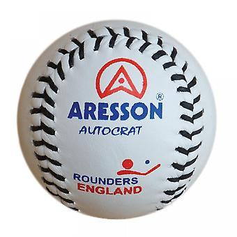 Aresson Autocrat Rounders Bal