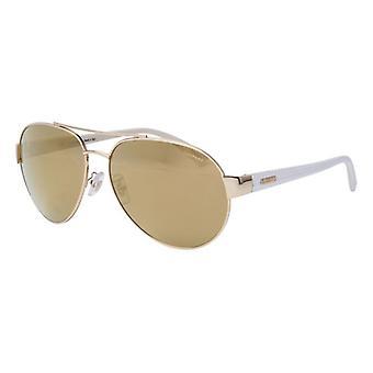 Men's Sunglasses Chopard SCHB35V60300X (ø 60 mm)