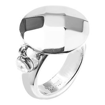 Dames ring Folli Follie 3R9F197C