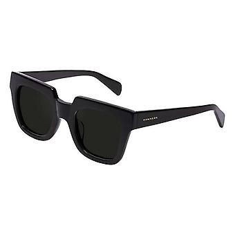 Occhiali da sole Unisex Dark Row X Hawkers RO18X01