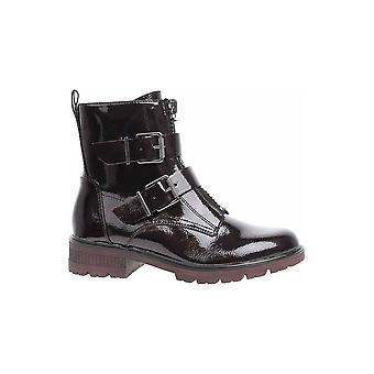 Tamaris 12541423 112541423564 universele winter dames schoenen