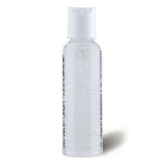 Hydroalkoholgel (60 ml) 146639