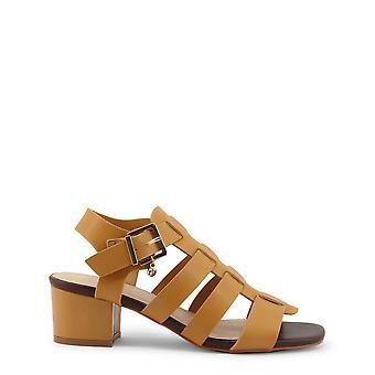 Roccobarocco - Sandals Women RBSC1BK01