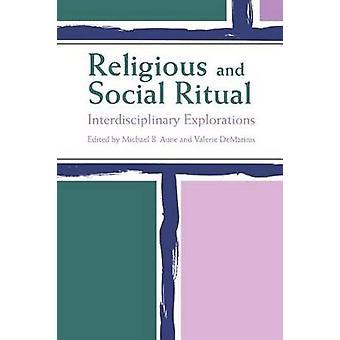 Rituale religioso e sociale