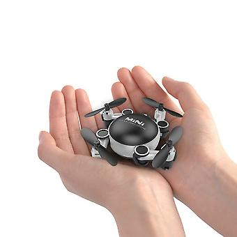 Mini Folding Remote Quadcopter Helicopter Mode Drone Funny Quadcopter Toys