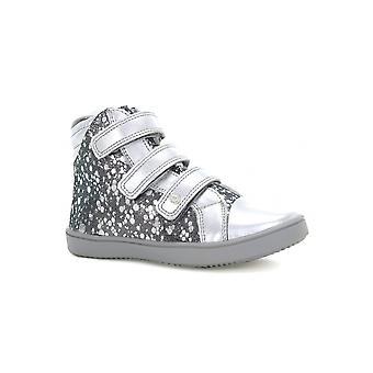 Bartek T173646SSAW   kids shoes