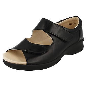 Dames gemakkelijk B Casual sandalen Bliss