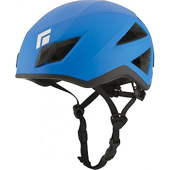 Black Diamond Vektor Helm - blau - S/M