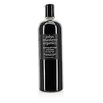 John Masters Organics Evening Primrose Shampoo (for Dry Hair) - 1035ml/35oz