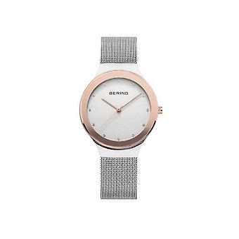 הקולקציה הקלאסית של שעון נשים ברינג 12934-060