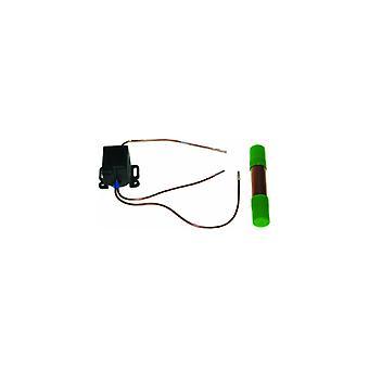 Hotpoint Electrov. 3-WAY bitron rohs 240/50 kit de peças de reposição