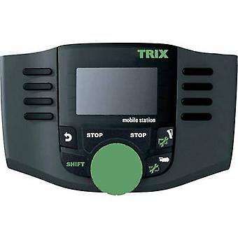 Digital hub MM, DCC TRIX T66955 Mobile Station