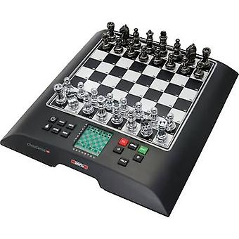 الألفية الشطرنج عبقرية برو الشطرنج الكمبيوتر