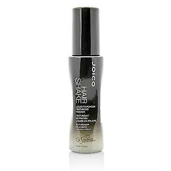 Joico Styling Haarshake Liquid-to-Pulver Finishing Texturizer - 150ml/5.1oz