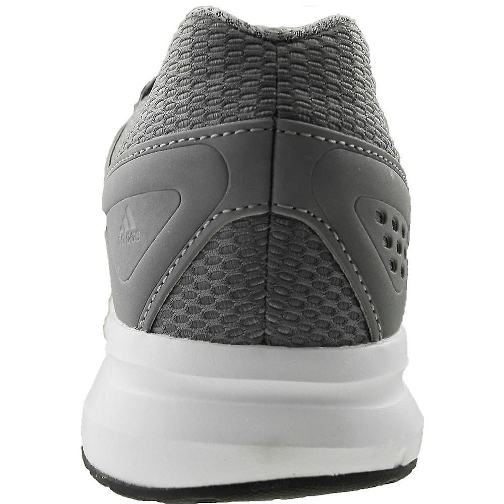 Adidas Duramo Lite M Ba8102 Universel Toutes Les Chaussures De L'année