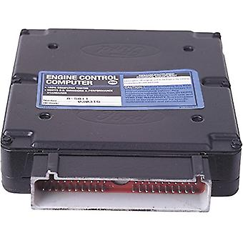 Cardone 78-5811 Remanufactured Ford Computer