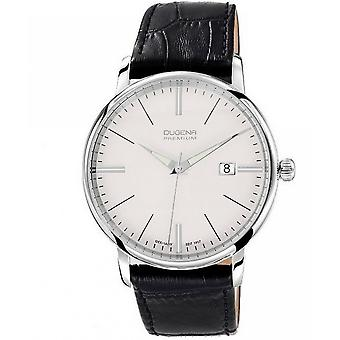 Dugena premium mens watch Festa 7000166