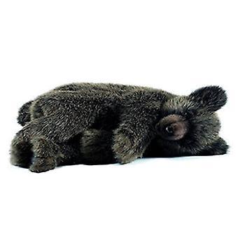 Hansa Sleeping Bear