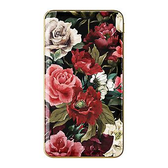 Ideal Of Sweden Power Bank - ANTIQUE ROSES