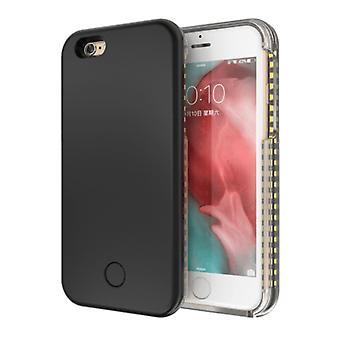 Selfie Light - Iphone 6 & 6s