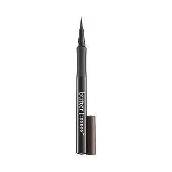butter LONDON WINK Matte Liquid Eyeliner 1ml